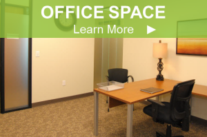 office-space-business-workspaces