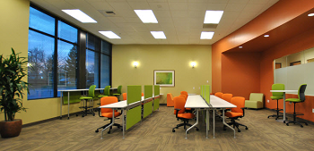 Business-Workspaces-CoWorking-El-Dorado-Hills