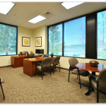 How Short Term Office Leases Can Equate to Flexibility and Big Savings