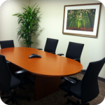 Conference-Room-BWS1