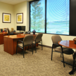 Considering Short Term Office Space?
