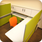 On-Demand-Workspace-BWS1