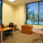 Is Overhead Hurting Your Bottom-Line? Learn How Flexible Office Leases Can Help!