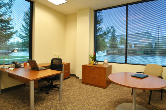 Private-Office-Lease-El-Dorado-Hills