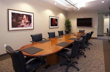 Serrano-Executive-Boardroom