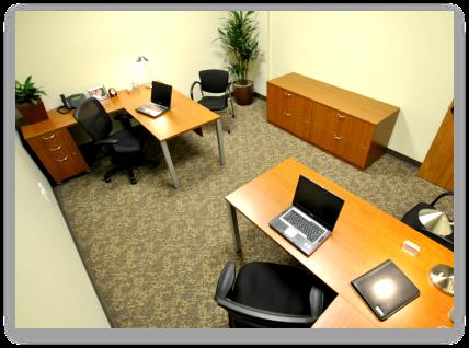 Virtual-Office-El-Dorado-Hills