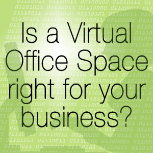 virtual workspace