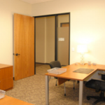 Customize Your Private Office Space with Business Workspaces