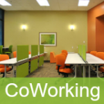 Why the Coworking Movement is Here to Stay