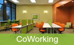 coworking-business-workspaces-green