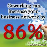 Coworking Leads to Professional Networking Success