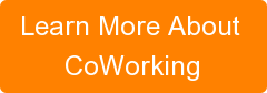 coworking-learn-more