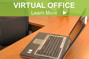 virtual-office-business-workspaces