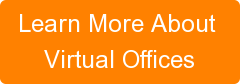 virtual-office-learn-more