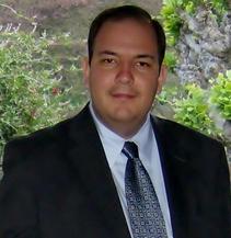 Bryan Repetto Profile Picture